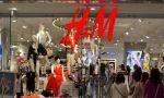 H&M, cada vez más lejos de Inditex, especialmente en España: aquí sólo factura 198 millones en su primer trimestre