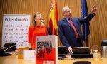 ¿Hay alguien ahí? El brillante alegato de Alfonso Guerra contra Pedro Sánchez