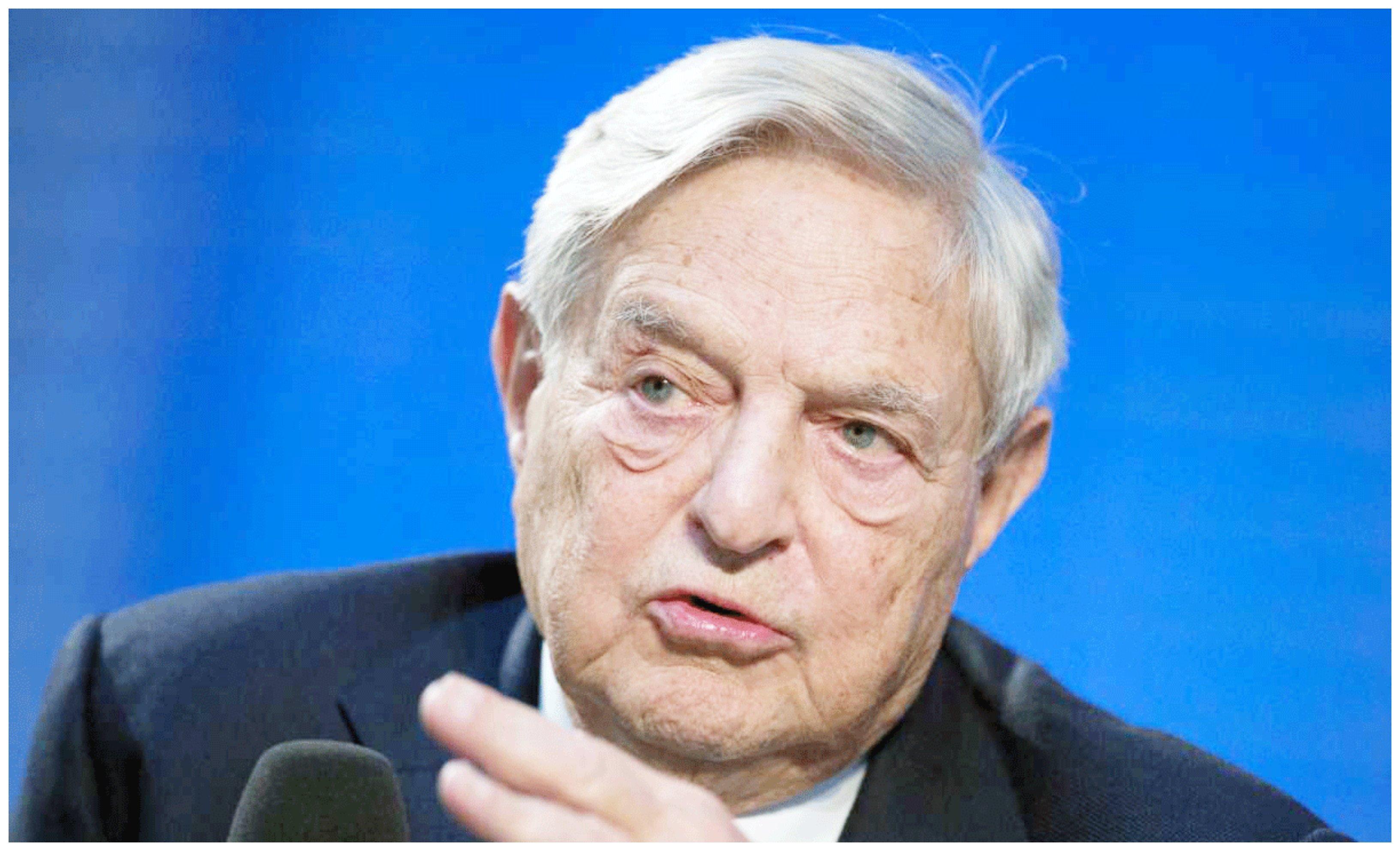 Objetivo de George Soros en Europa: eliminar la objeción de conciencia y obligar a los sanitarios a abortar y a aplicar la eutanasia
