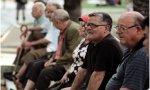 """Fedea propone, de cara al futuro, """"pensiones menos generosas que el sistema actual"""". O sea, bajar las pensiones"""