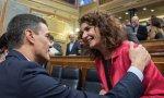 Sánchez va a subir los impuestos sobre el patrimonio, el de sucesiones y el de donaciones