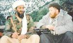 El español Mustafá Setmarian, al frente del aparato militar del Estado Islámico, hubiera puesto armas de destrucción masiva en los aviones del 11-S