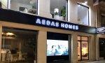 La promotora inmobiliaria Aedas Homes reduce pérdidas
