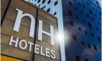 NH Hoteles perdió 218,5 millones hasta junio por culpa del coronavirus
