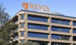 ¿Ha tocado techo el sector inmobiliario? Renta Corporación ganó 17,1 millones en 2019, un 3% más