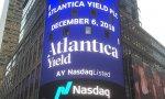 Solos, mejor que con Abengoa. Atlantica Yield ganó 62,1 millones de dólares en 2019, un 49% más