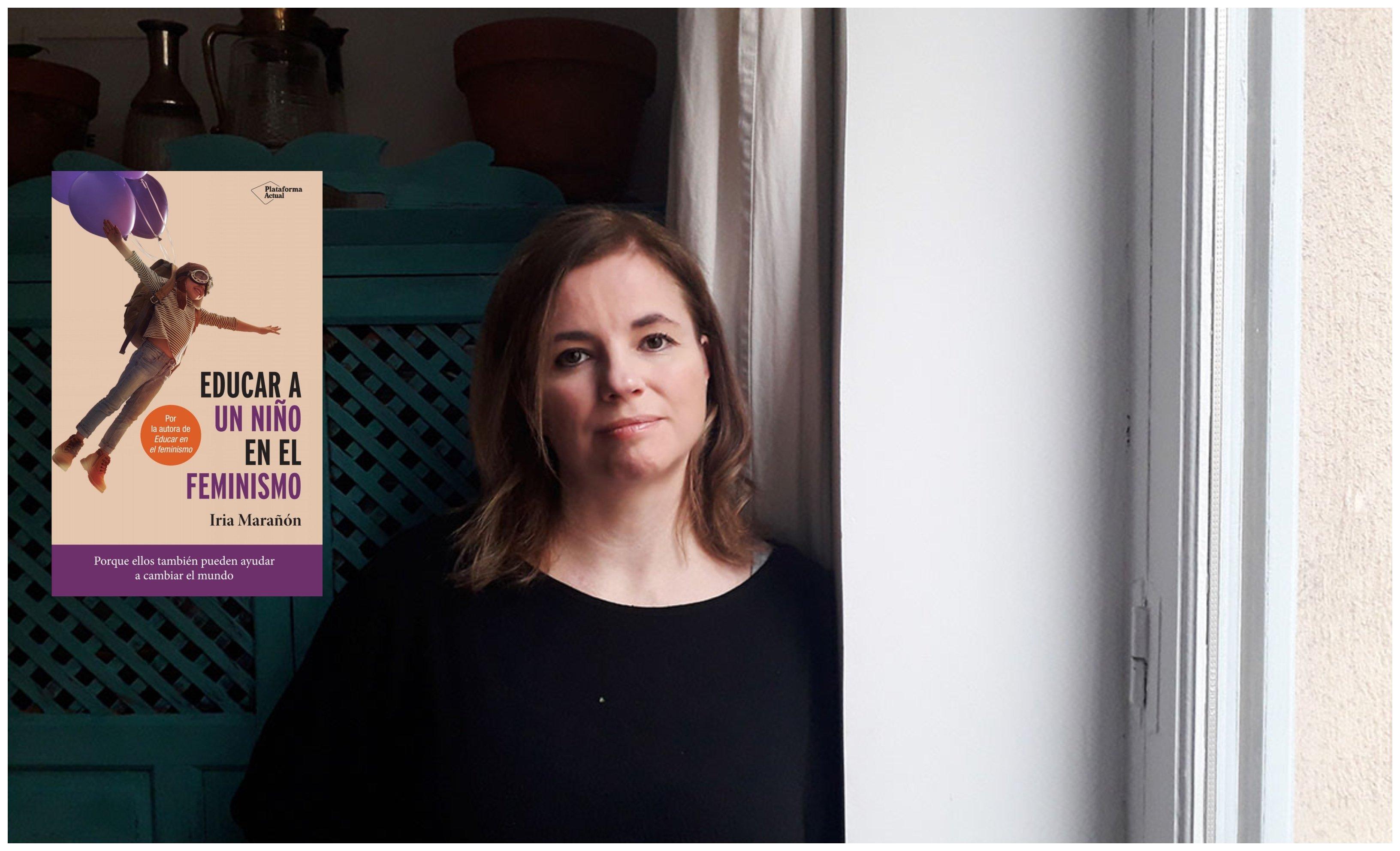 El País y la escritora Iria Marañón demuestran científicamente la superioridad de las mujeres sobre los hombres: en 2019 el 86% de los ahogados en espacios acuáticos no vigilados fueron hombres