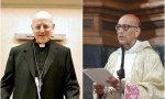 Otro amigo del silencio doloso: el cardenal Omella, nombrado presidente de la Conferencia Episcopal Española (CEE), en sustitución de Blázquez