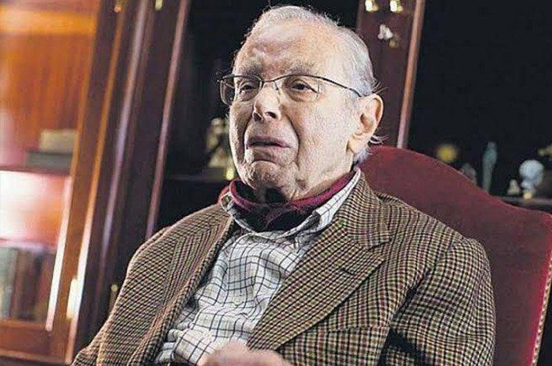 Fallece Javier Pérez de Cuéllar: con él, la ONU comenzó su giro hacia el abortismo bajo el eufemismo de los 'derechos reproductivos'