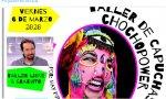 Pablo Iglesias invierte en capuchas 'chochopower'