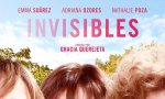 'Invisibles'