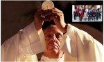 Ya estamos en la Gran Tribulación: en breve tocará defender la Eucaristía, también físicamente