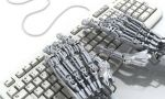 V. Cómo acabar con el periodismo digital: por suicidio o por homicidio