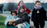 Grecia: la UE ofrece 2.000 euros a los migrantes si regresan a sus casas