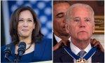 La senadora Kamala Harris, pro-abortista y pro-matrimonio gay, nueva candidata a la vicepresidencia con Biden