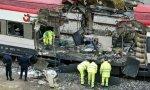 Han pasado 16 años del 11-M. Los grandes atentados del ISIS unieron a los países-víctima salvo a uno: España