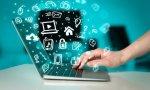 El comercio electrónico, cada vez más próspero