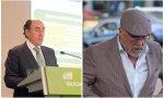 Villarejo-Iberdrola. La Fiscalía sube la apuesta contra Ignacio Galán