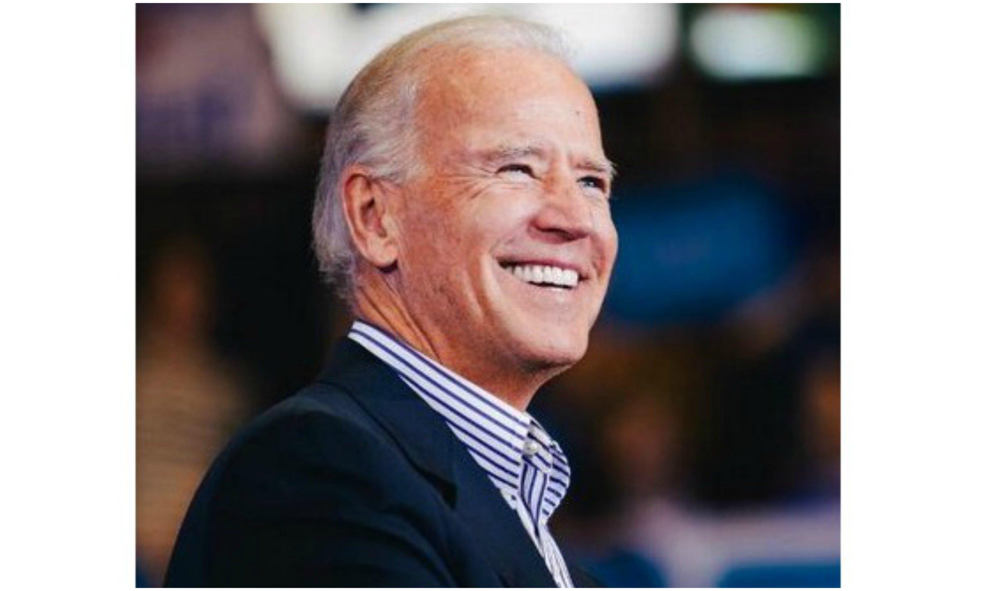 EEUU: Biden aumenta la ventaja sobre Sanders en las primarias demócratas