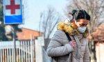 Coronavirus en España, el peor dato: 39.673 casos, 2.696 muertos y 3.794 recuperados