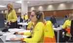 Teléfono contra el coronavirus… a la catalana: pagando, ¿eh?, pagando