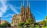 Otra vez el engaño: Barcelona y Lérida prohíben las misas