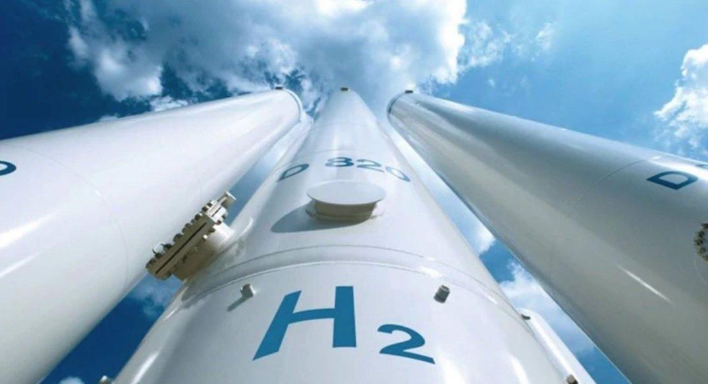 El hidrógeno puede jugar un papel en el futuro modelo energético descarbonizado