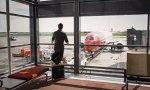 Norwegian, una de las aerolíneas europeas más afectadas por el coronavirus