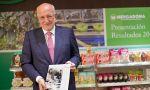 Mercadona consolida su marca blanca (Hacendado) a costa de destruir a 700 proveedores