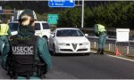 España, otra vez en el furgón de cola: Alemania y Francia piden la rápida reapertura de las fronteras en Europa