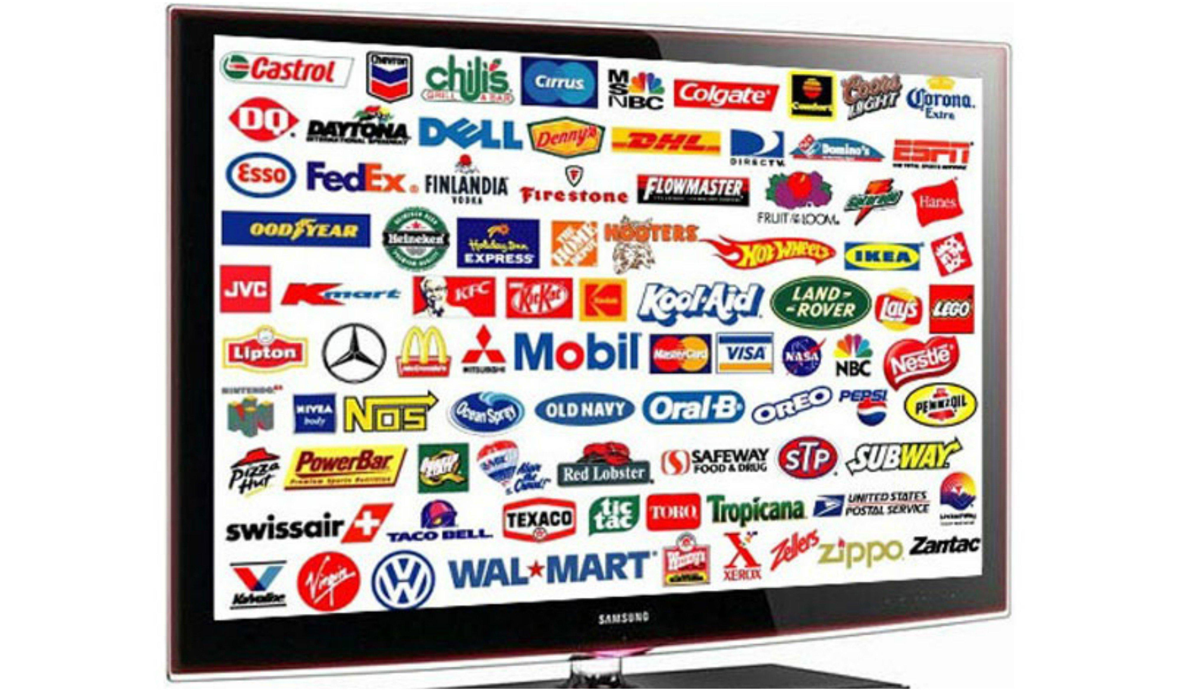 Los precios de la publicidad caen un 3,2% en tasa anual durante el cuatro trimestre de 2019