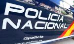 La Policía Nacional vigila: no salgas de casa