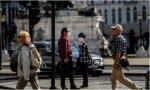 Portugal declara el Estado de Emergencia