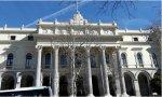 Empresas españolas en peligro de opa: el Ibex pide al Gobierno protección… también ante compañías europeas