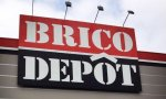 Bosch negocia un ERTE para 1.300 trabajadores en Vigo; y Brico Depôt para 1.548 empleados de España