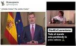 Consejos reales y la transformación de Puigdemont