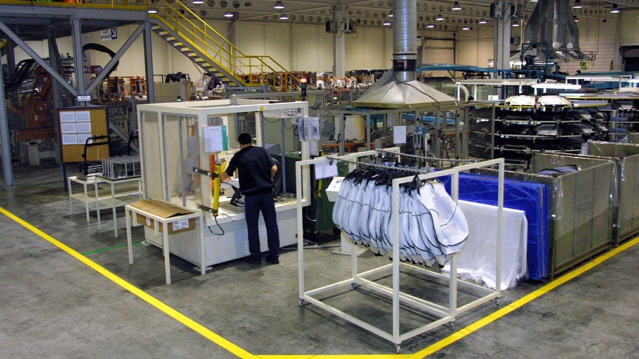 Unos 300.000 empleos se habrán perdido cuando se recupera la actividad