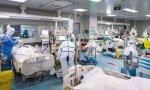 El coronavirus se ensaña con los mayores de 60 años: el 70% de ingresados en UCIs tiene esa edad