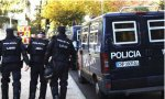 Comunidad de Madrid: 8.235 multas y 109 detenidos en la primera semana de cuarentena