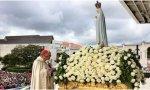 Obispos de España y Portugal
