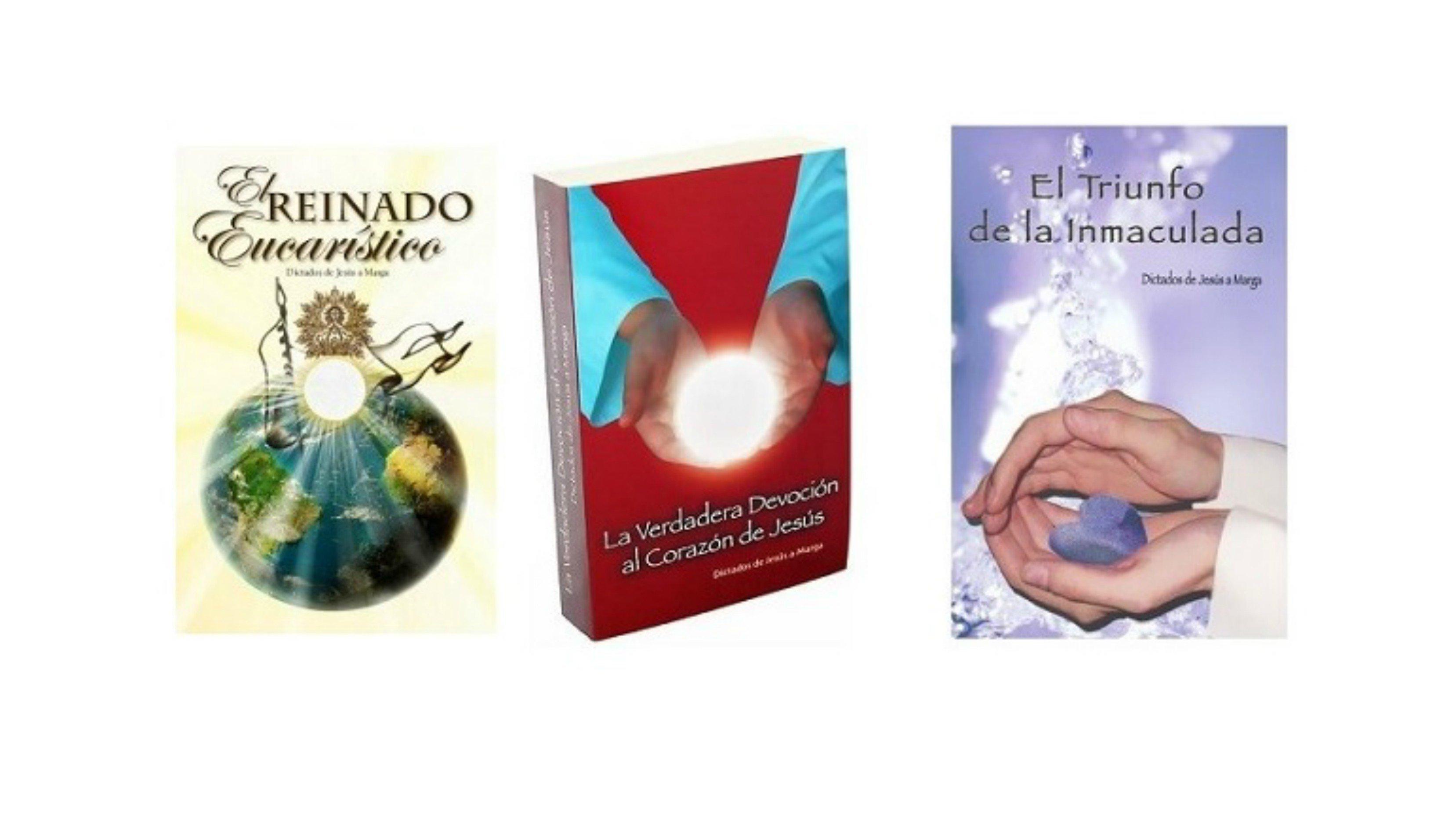 Temas proféticos destacados