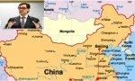 Sanidad compra material sanitario a China