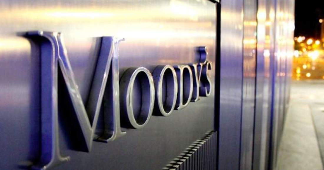 La agencia de calificación estadounidense Moody's añade incertidumbre sobre el sector del automóvil