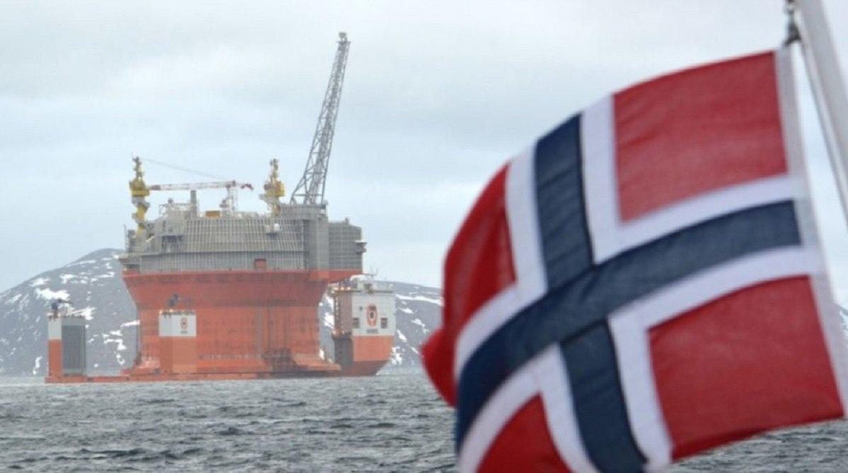 El fondo soberano noruego tiene unos 18.800 millones invertidos en compañías y bonos españoles