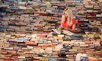 La enrevesada e inexplicable crisis de los libros