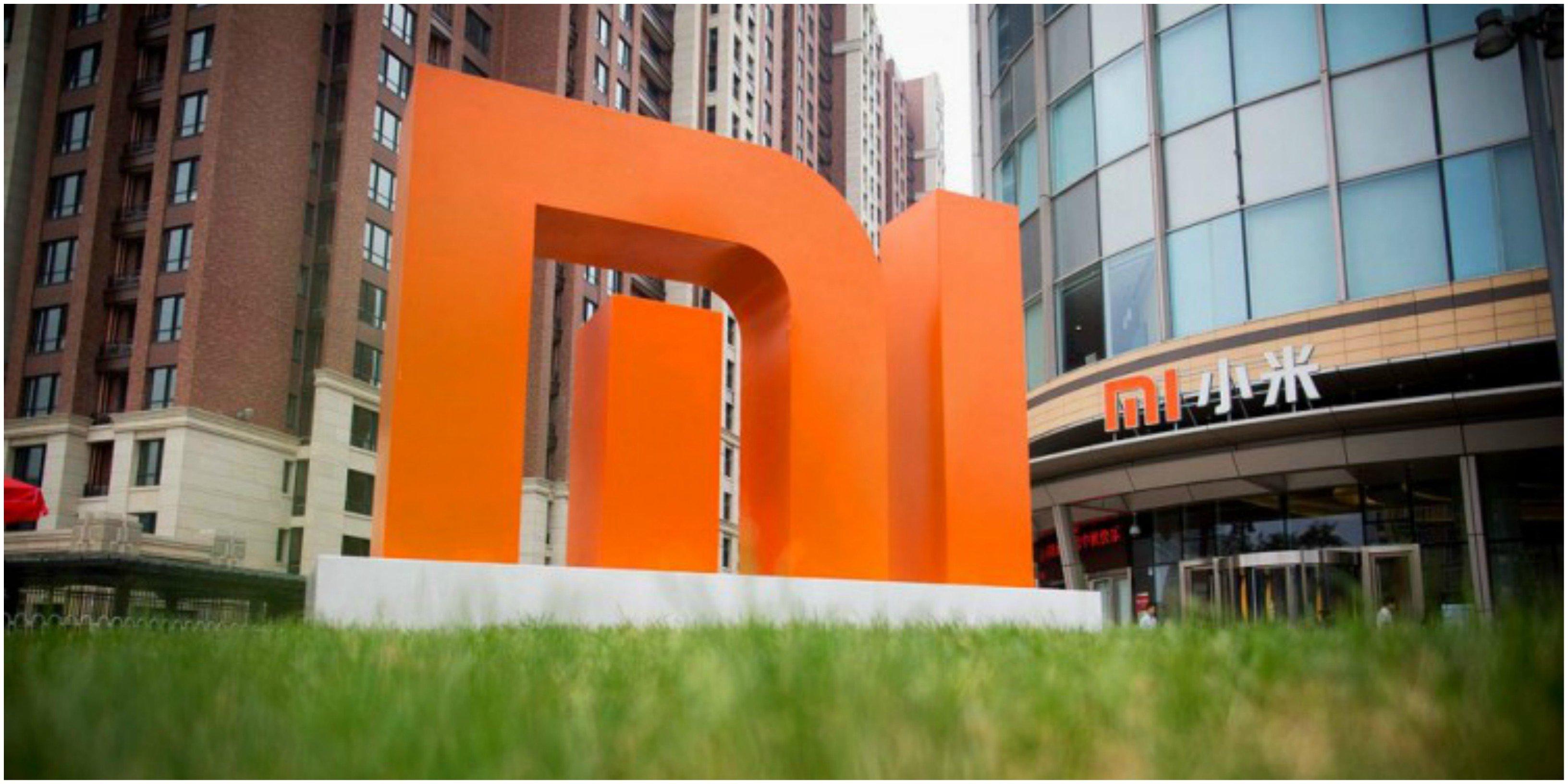 Xiaomi gana 1.300 millones (-25%) por extraordinarios, pero aumentan los ingresos (+18%)