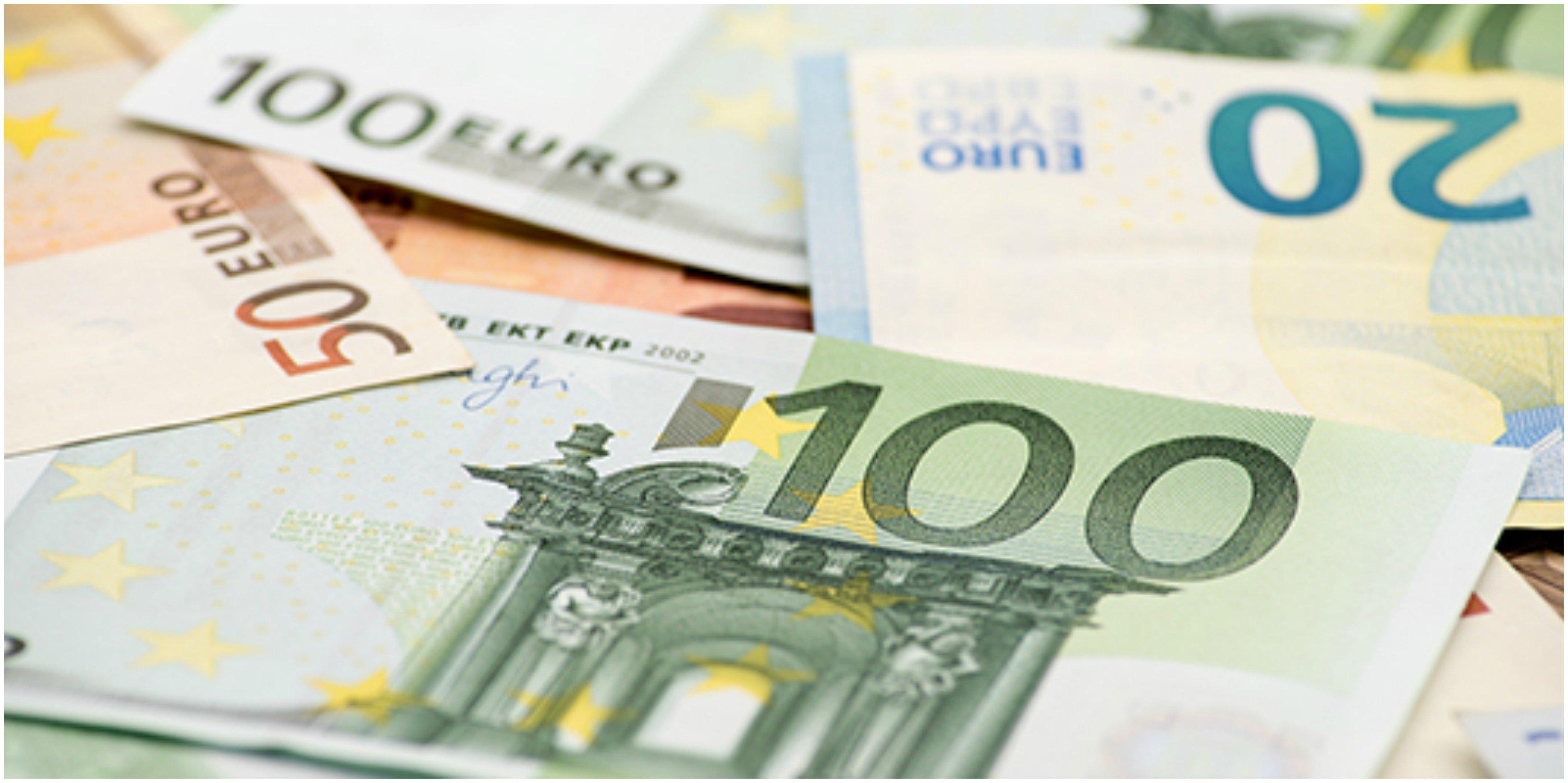 Esto no se aguanta la Seguridad Social cerró el ejercicio 2019 con un déficit de 16.793 millones de euros, el 1,34% del PIB