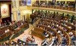 369.000 españoles lo tienen claro: Jubilemos a los políticos, no son esenciales