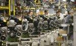 El coronavirus impacta en el mercado laboral español