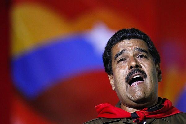 Venezuela. Maduro quiere emular a 'El Zorro' en la Cumbre de las Américas: de incógnito